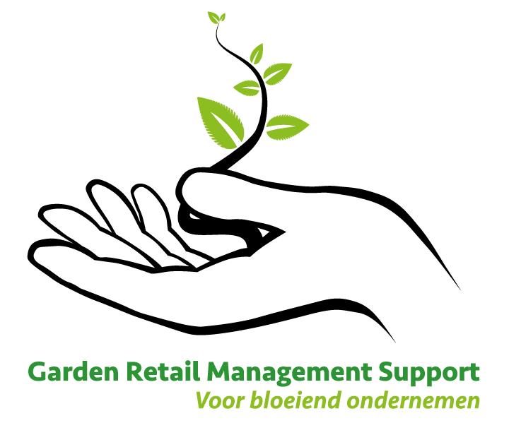gardenrms-logo-original@2x