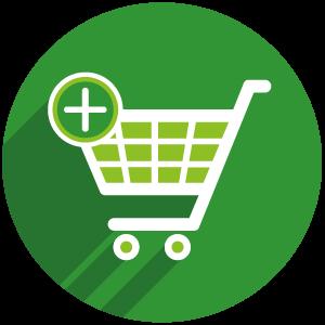 gardenrms-logo-retail-circle@2x