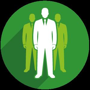 gardenrms-logo-team-circle@2x