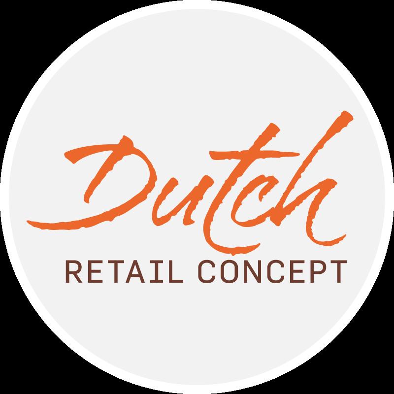 logo-partner-drc