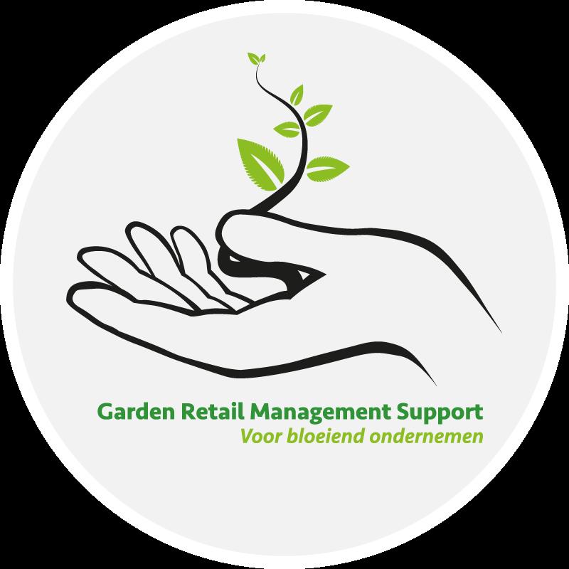 logo-partner-grms