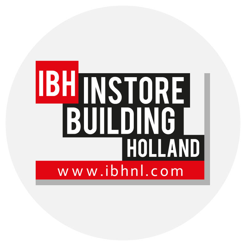 logo-partner-ibh