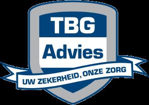 tbg-advies